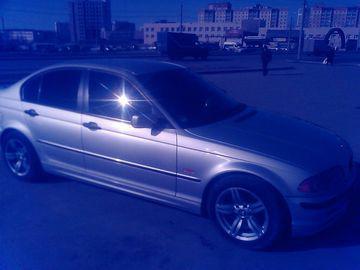 Отправить авто цена из Челябинск в Иркутск