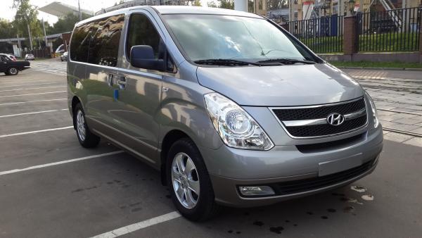 Транспортировать автомобиль автовоз из Красноярск в Краснодар
