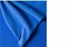 Заказ газели тент для перевозки ткани 100 метров попутно из Италия, Carvico в Россия, Уфа