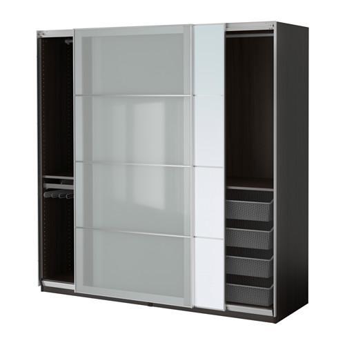 Дешевая доставка шкафа-купе, зеркала, маленького холодильника по Москве