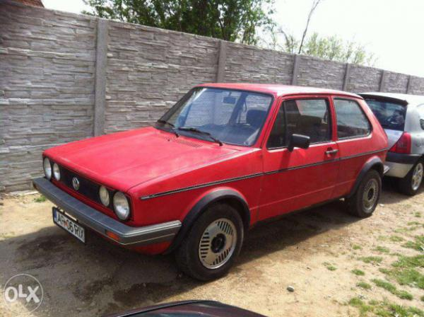 Доставить автомобиль  из Германия, adelsheim в Молдова, chisinau
