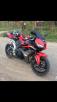 Отправка мотоцикла стоимость из Санкт-Петербург в Грозный