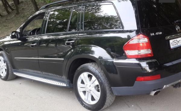 Транспортировать автомобиль цены из Москва в Махачкала