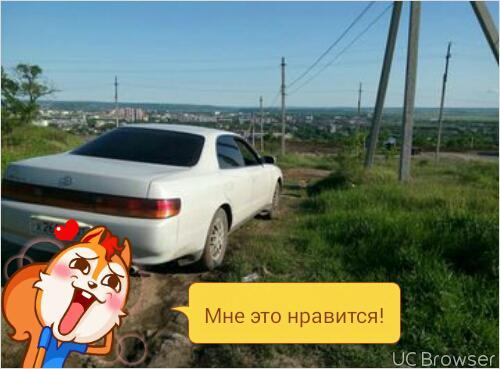 Доставить автомобиль цены из Уссурийск в Ивдель