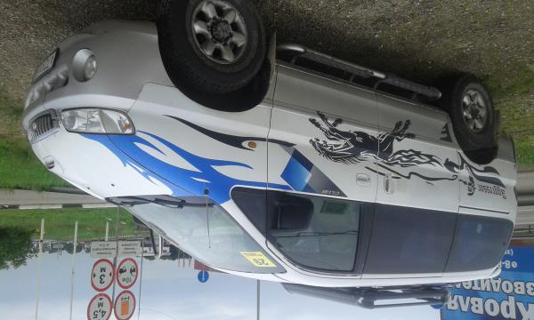 Перевезти автомобиль цена из Краснодар в Архангельск