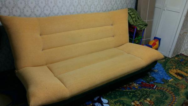 Сколько стоит доставка дивана раскладного по Североморску