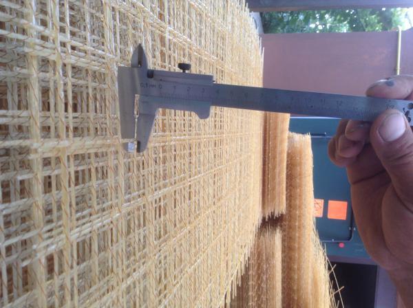 транспортировать стеклопластиковый Сетку стоимость догрузом из поселок Опытный в Тольятти