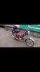 Заказать перевозку мопеда стоимость из Красноярск в Дудинка