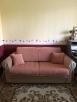 Хочу перевезти диван по Москве