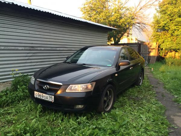 Транспортировать машину на автовозе из Московская область в Санкт-Петербург
