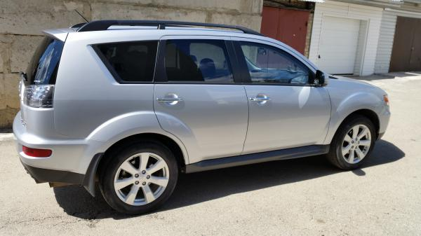 Доставить авто цены из Мытищи в Ставрополь
