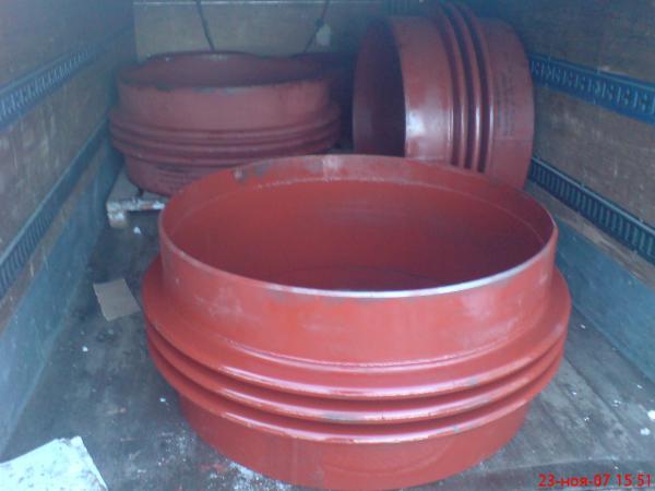 доставка трубопроводной арматуры, небольшой цена попутно из Тула в Волгоград