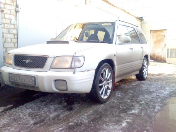 Доставить легковую машину автовоз из Владивосток в Казань