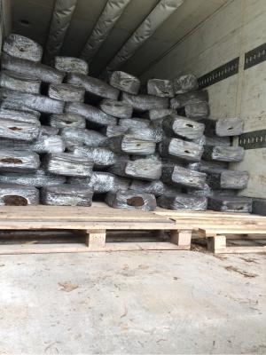 Грузоперевозки на газели брикета компостного дорого догрузом из Лепсари в Муром