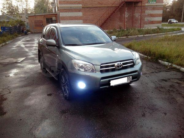 Отправить легковую машину автовоз из Хабаровск в Южно-Сахалинск