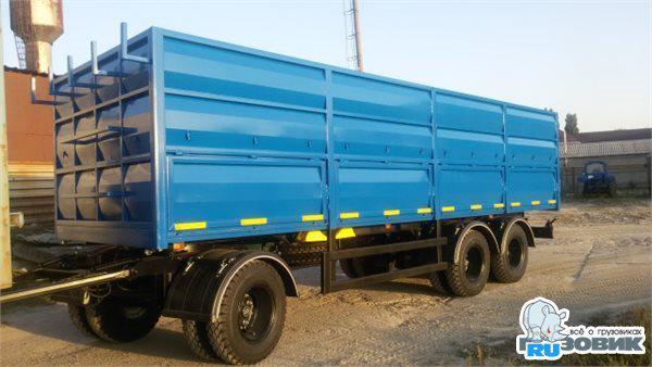 Сколько стоит транспортировать груз цена из Ставрополь в Тамбов