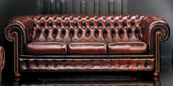 Хочу перевезти диван 3-местный из Калининград в Москва