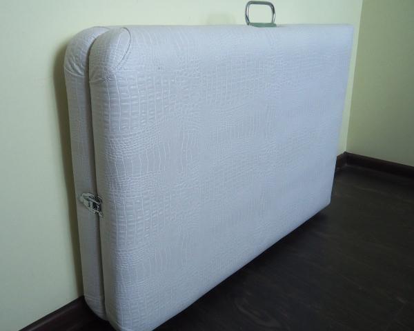 Газель перевезти массажная кушетка из Тюмень в Надым