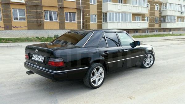 Доставить легковую машину автовозом из Севастополь в Челябинск