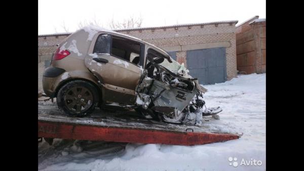 Доставить машину на автовозе из Ярославль в Казань