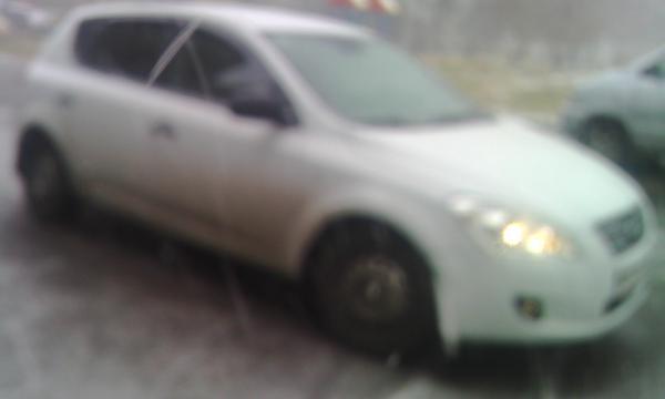 Доставить авто автовоз из Ангарск в Москва