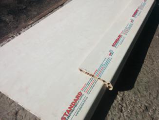 Грузоперевозки на газели подоконников стоимость догрузом из Брянска в Вербилки