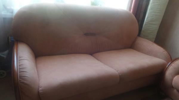 Дешевая доставка кресла, дивана, мебельной стенки, журнального стола, углового шкафа В разборе из Москва в Усады