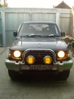Транспортировать машину цена из Усолье-Сибирское в Нижневартовск