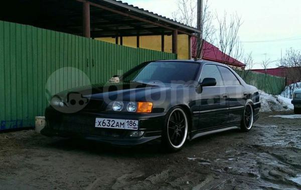 Отправить автомобиль цена из Ханты-Мансийск в Санкт-Петербург