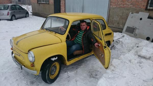 Доставить легковую машину автовозом из Абакан в Екатеринбург