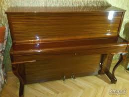 Перевозка пианино лежа по Волгограду