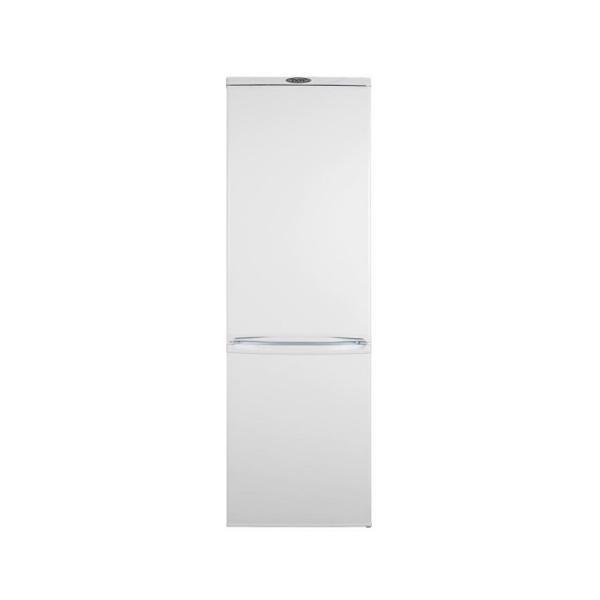 Хочу перевезти холодильник двухкамерный из Краснодар в Сочи
