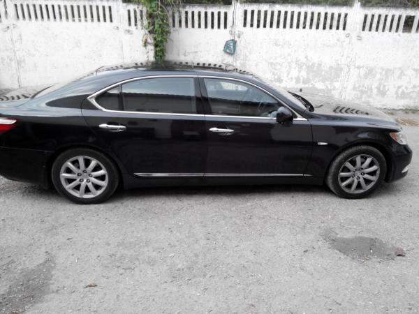 Отправить автомобиль цена из Симферополь пос. Родниковое в Краснодар