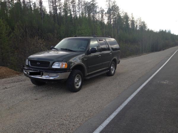 Отправить автомобиль стоимость из Алдан в Новосибирск