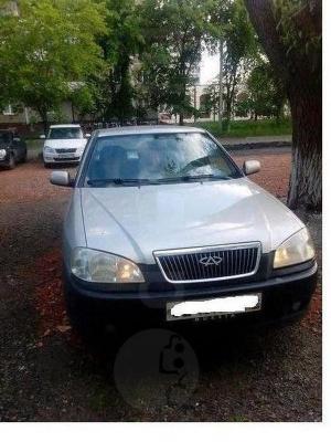 Перевезти авто стоимость из Челябинск в Мурино