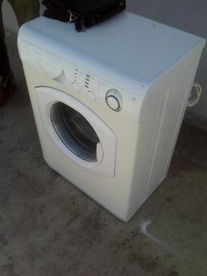 Доставка стиральной Машиной в квартиру по Краснодару