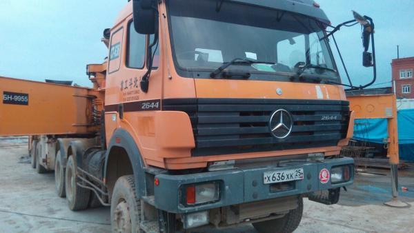 Контейнерные перевозки авто цена из Владивосток в Москва