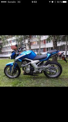 Транспортировать мототехнику цена из Санкт-Петербург в Ромашково