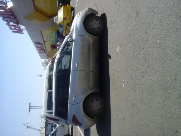 Доставить машину цена из Биробиджан в Улан-Удэ