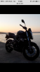 Отправить мотоцикл стоимость из Ульяновск в Новый Уренгой