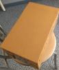 Перевозка печенья в коробке из Россия, Новосибирск в Казахстан, Астана