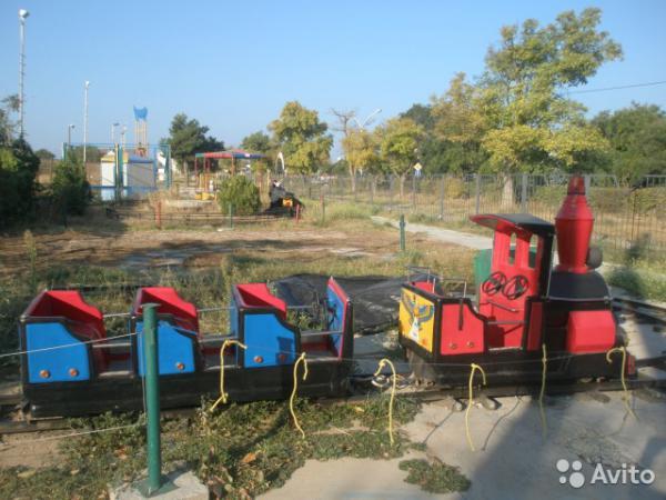 Заказ бортовой газели недорого догрузом из Евпатория в Анапа