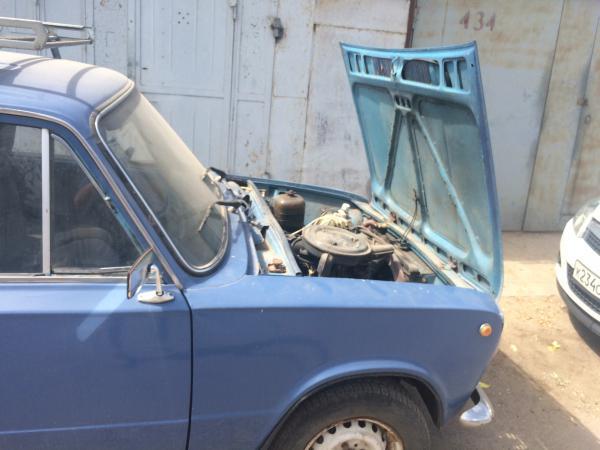 Перевезти легковую машину цены из +7 (915) 394-73-31 в Саратовская область