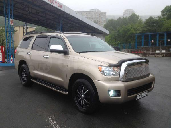Транспортировать автомобиль стоимость из Челябинск в Комсомольск-на-Амуре