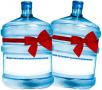 Газель тент для перевозки пустой бутыли 19 л. попутно из Люберцы в Саратов
