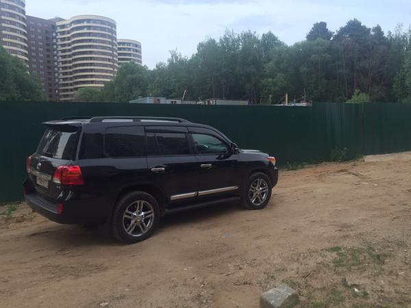 Транспортировать авто  из Новосибирск в Москва