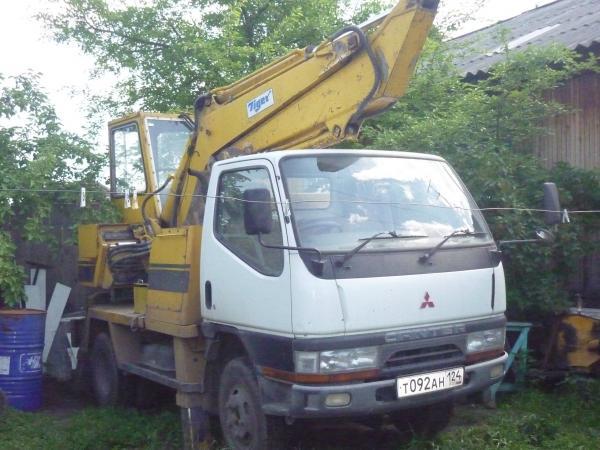Перевезти легковую машину цены из Красноярск в Краснодар