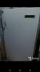 Доставка транспортной компанией холодильника однокамерного из Москва (п Первомайское) в Москва