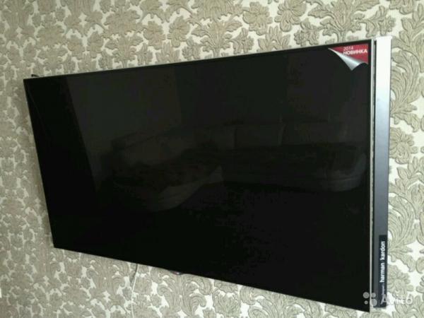 Сколько стоит перевезти телевизор lg79ubv из Казахстан, Актобе в Россия, Уфа