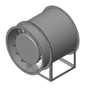 Стоимость грузоперевозки вентилятора промышленного догрузом из Кирсанов в Тамбов